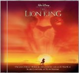 Lion King 2 Soundtrack Lyrics