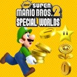 Super Mario Bros 2 3ds Cheats Mushroom World
