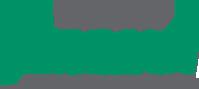 Logo Laboratório Rojan